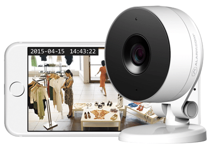 indoor-camera-and-video-recording