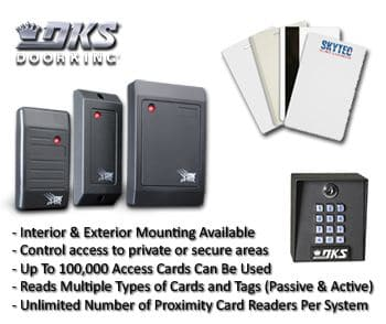 proximity-card-readers-scottsdale-az