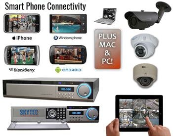 video-surveillance-systems-scottsdale-az