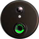skybell-hd-bronze-green-125