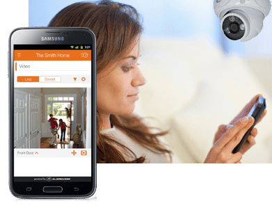 wireless-security-camera-systems-scottsdale