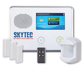 wireless-security-systems-scottsdale